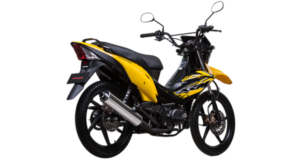 motorcycle, honda motorcycles, motorbike, motorcycle types, underbone motorcycle, scooter, honda ph, motorcycle kinds, city motorcycles