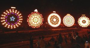 giant-lanterns-pampanga