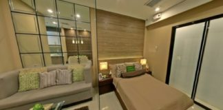 CitiGlobal's Tagaytay Clifton Resort Suites in Tagaytay _03
