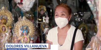 Globe paves way for Our Lady of Manaoag devotees