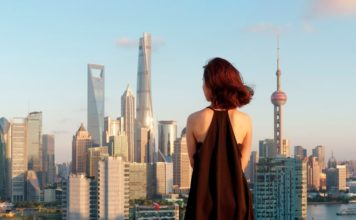 Radisson Hotel Group invites Chinese guests